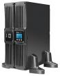 ИБП Delta RT-Series 3k UPS302R2RT0B035, 3000ВА/2700Вт, стоечный