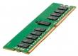 HPE 8GB (1x8GB) 1Rx8 PC4-2400T-R DDR4 Registered Standard Memory Kit for only E5-2600v4 DL60/80/120/160/180 & ML 110/150 Gen9 (851353-B21)
