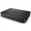 Стыковочная станция Dell USB Type-C (452-BCCQ) DELL