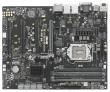 Материнская плата Asus P10S WS 90SB05T0-M0EAY0, C236, Socket 1151, DDR4, ATX
