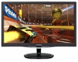 "Монитор ViewSonic VX2257-MHD VS16261, 22"" (1920x1080), TN, VGA (D-Sub), HDMI, DP"
