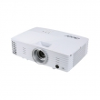 Acer projector P1525, DLP 3D, 1080p, 4000Lm, 20000/1, HDMI, Lumisense+, Bag, 2,5Kg, EURO EMEA (MR.JMP11.001)