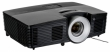 Acer projector P5515, DLP 3D,1080p,4000Lm,12000/1, HDMI, RJ45, Bag, 2.5Kg, EURO Power EMEA (MR.JLC11.001)