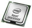 Процессор Dell Xeon E5-2630 v3 LGA 2011-v3 20Mb 2.4Ghz (338-BGFL) DELL