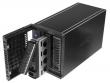 Сетевое хранилище NAS NetGear Original RN21200-100NES 4-bay NETGEAR