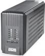 ИБП Powercom Smart King Pro+ SPT-500VA, 500ВА/350Вт, напольный