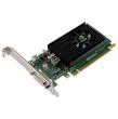 PNY (VGA PNY NVIDIA Quadro NVS 315 PCI-Ex16 1Gb DDR3/64-Bit, DMS-59, DMS69-2xDVI adapter, LP bracket, ActiveCooling) VCNVS315DVIBLK-1