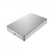 "Lacie (Внешний жесткий диск LaCie STFD4000400 4ТБ Porsche Design Mobile Drive 2.5"" P'9223 USB 3.1)"
