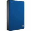 "Seagate (Внешний жесткий диск Seagate STDR4000901 4000ГБ Backup Plus Portable 2.5"" 5400RPM 8MB USB 3.0 Blue)"