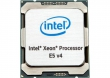 HPE DL80 Gen9 Intel Xeon E5-2609v4 (1.7GHz/8-core/20MB/85W) Processor Kit (803091-B21)