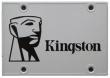 Kingston (Kingston 480GB SSDNow UV400 SATA 3 2.5 (7mm height) TLC) SUV400S37/480G