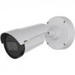 """AX0624-001 (IP 5М д/н камера """"Bullet"""" AXIS P1427-E, варифок. P-iris, I/O, PoE, IP66, NEMA 4x, удаленный фокус и зум)"""