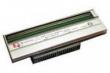 Datamax (Термоголова DATAMAX S-class (80mm)) PHD20-2177-01