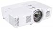 Acer projector S1283e, XGA/DLP/3D/3100 Lm/13000:1/8000 Hrs/2.8 kg (MR.JK011.001)