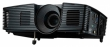 Dell Projector - 1850, 1920 x 1080 / 3000 ANSI Lumens / 16:9 / 1.2 -10m projection distance (1850-4350)