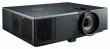 Сетевой проектор Dell | 4350, 1920 x 1080 / 4000 ANSI Lumens / 16:9 / 1.3 - 7.1m projection distance (4350-4251)