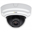 AX0587-014 (IP куп. антивандал. уличная 2MP HDTV 1080p д/н камера AXIS P3365-VE, WDR, двухстор. звук, SD/SDHC слот, PoE, без мидспана(Россия)) Axis