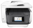 МФУ HP OfficeJet Pro 8730 D9L20A, струйный, цветной, A4, Duplex, Ethernet, Wi-Fi