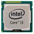 Intel (CPU Intel Socket 1151 Core I3-6300T (3.30Ghz/4Mb) tray) CM8066201927004SR2HD