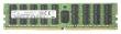 Модуль памяти 32GB PC19200 REG M393A4K40BB1-CRC0Q SAMSUNG