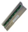 Citizen (Термоголова CL-S400DT Thermal printhead; 200 dpi) PPM80001-00