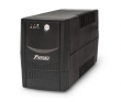 ИБП Powerman Back Pro 600, 600ВА, напольный
