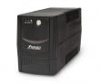 ИБП Powerman Back Pro 800, 800ВА, напольный
