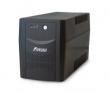 ИБП Powerman Back Pro 1500, 1500ВА, напольный