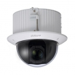 SD42C212T-HN (Скоростная PTZ IP видеокамера DAHUA) Dahua DH-SD42C212T-HN