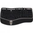 Microsoft (Keyboard Microsoft Natural Ergonomic Keyboard 4000 (USB)) B2M-00020