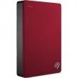 "Seagate (Внешний жесткий диск Seagate STDR4000902 4000ГБ Backup Plus Portable 2.5"" 5400RPM 8MB USB 3.0 Red)"