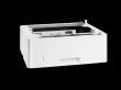 500-лист. кассета с податчиком (лоток 3) HP LJ M402/M426 (D9P29-67018/D9P29A)