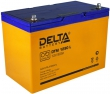Аккумуляторная батарея Delta (DTM 1290 L)
