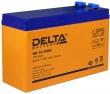 Аккумуляторная батарея Delta (HR12-24W)