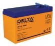 Аккумуляторная батарея Delta (HR12-28W)