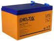 Аккумуляторная батарея Delta (HR12-51W)