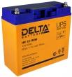 Аккумуляторная батарея Delta (HR12-80W)