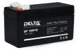 Аккумуляторная батарея Delta (DT 12012)