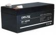 Аккумуляторная батарея Delta (DT 12032)