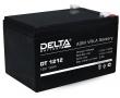 Аккумуляторная батарея Delta (DT 1212)