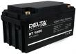 Аккумуляторная батарея Delta (DT 1265)