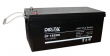 Аккумуляторная батарея Delta (DT 12200)