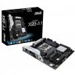Материнская плата Asus X99-A II, X99, Socket 2011-3, DDR4, ATX