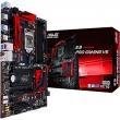 Материнская плата Asus E3 PRO GAMING V5*, C232, Socket 1151, DDR4, ATX