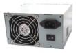 Блок питания Seasonic ATX 600W SS-600ES 80+ bronze (24+4+4pin) APFC 80mm fan 6xSATA SEASONIC