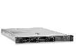 "Сервер Lenovo x3550 M5 1xE5-2640v4 1x16Gb 2.5"" SAS/SATA M5210 1x750W O/Bay (8869ELG) LENOVO"