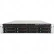 Сервер 2XE5-2620V4 LWT2308YXXXXX37 INTEL (LWT2308YXXXXX37952160)