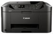 МФУ Canon MB2140 0959C007, струйный, цветной, A4, Duplex, Wi-Fi