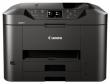 МФУ Canon MB2740 0958C007, струйный, цветной, A4, Duplex, Ethernet, Wi-Fi