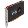 Видеокарта AMD FirePro W5100E (NEC-MD-W5100E) 100013982